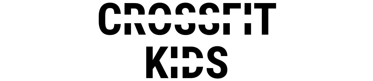crossfit kids madrid